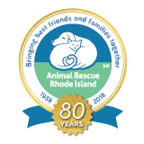 Animal rescue ri