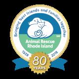 Animal rescue ri