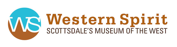 Scotsdale museum