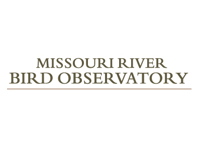 Missouri river bird observatory