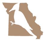 Mrbo logo