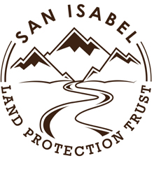San isabel land protection trust